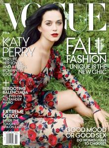 Vogue-US-July-2013-Katy-Perry-Magazine-Cover