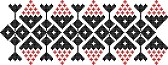35315606-romanian-traditional-ethnic-costume-motif-genuine-pattern