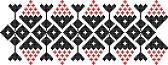 35315606-romanian-traditional-ethnic-costume-motif-genuine-pattern