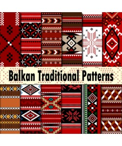 balkan-traditional-seamless-patterns_1