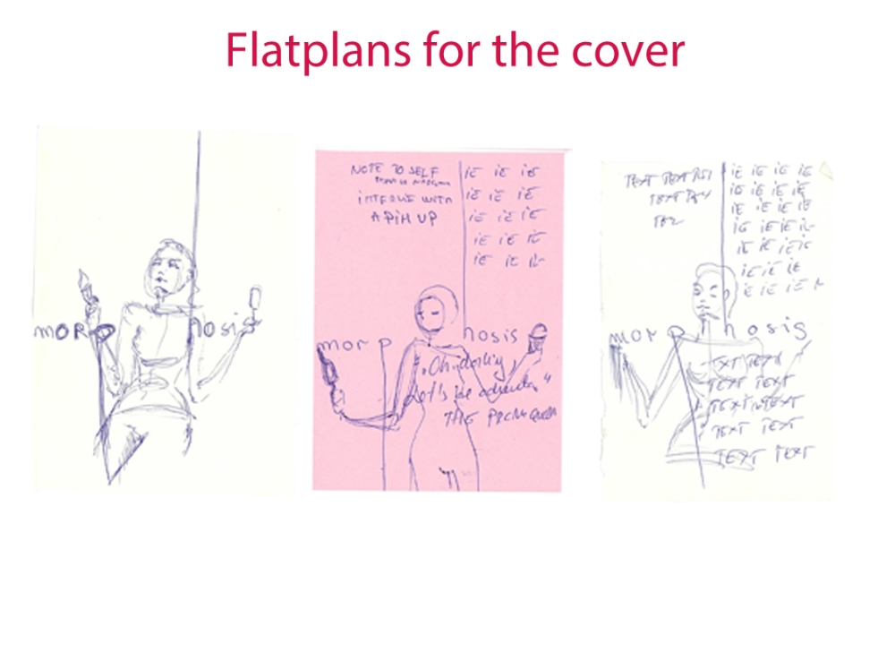 flatplansforthecover