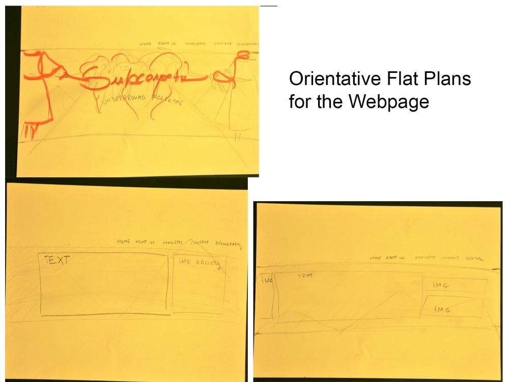 flatplansforthewebpae