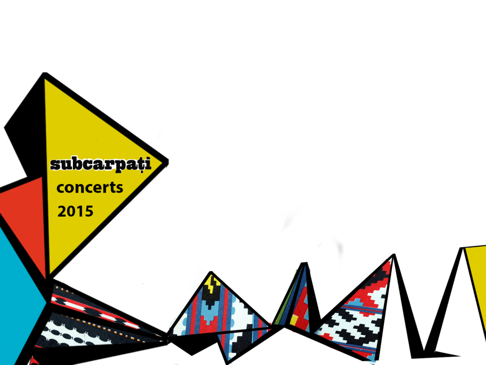 subcarpati concerts for web