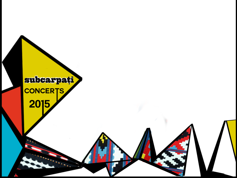 subcarpati concerts for webgood