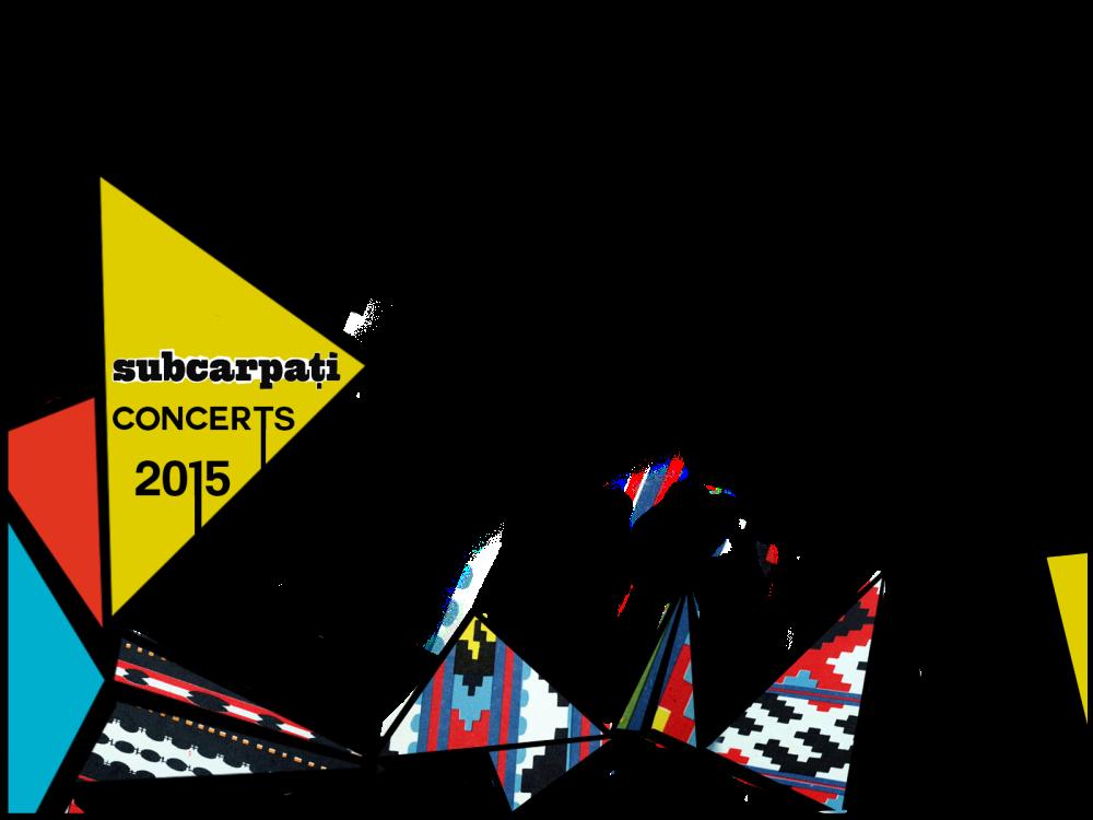 subcarpati concerts for webgood