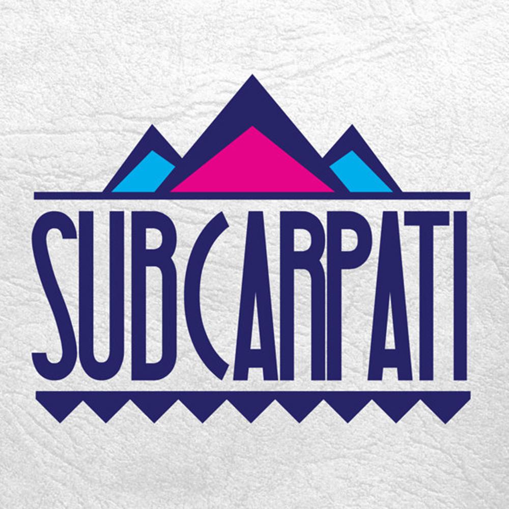 Subcarpati